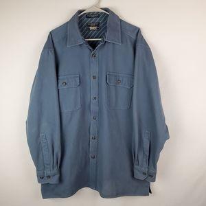 Levi's Strauss & Co. Jacket